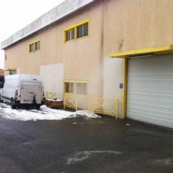 Vente Local d'activités Villeneuve-Saint-Georges (94190)