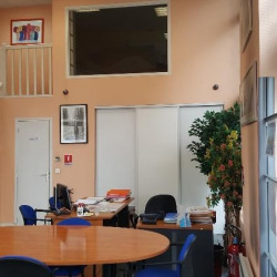 Location Local commercial Alfortville 80 m²