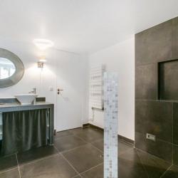 vente Maison / Villa 6 pièces Saint-Cloud