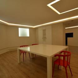 Location Bureau Paris 7ème 183 m²
