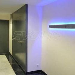 Vente Bureau Saint-Mandé 508 m²