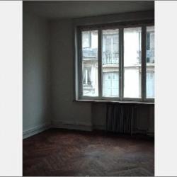 Vente Bureau Saint-Étienne 150 m²
