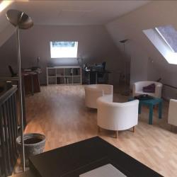 Location Bureau Lille 135 m²