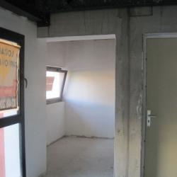 Vente Bureau Bourges 95 m²
