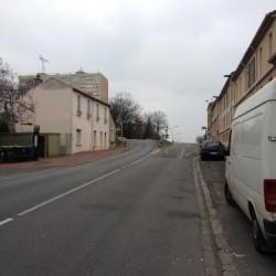 Cession de bail Local commercial Le Pecq 200 m²