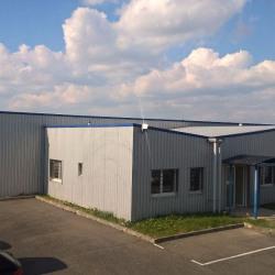 Vente Local d'activités Sainte-Foy-d'Aigrefeuille 580 m²