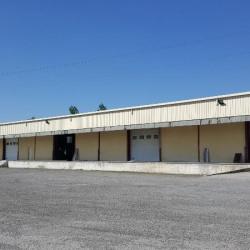 Location Entrepôt Loriol-sur-Drôme 1100 m²