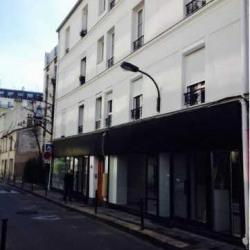 Vente Bureau Paris 12ème 250 m²