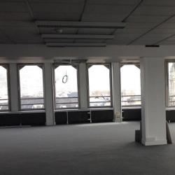 Location Bureau Rouen 616 m²