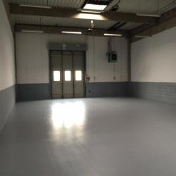 Vente Local d'activités Pontault-Combault 385 m²