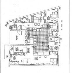 Vente Bureau La Teste-de-Buch 144 m²