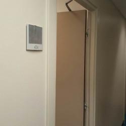 Vente Bureau Paris 14ème 18 m²