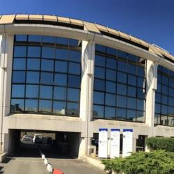 Location Bureau Versailles 1400 m²