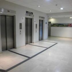 Location Bureau Rosny-sous-Bois 780 m²