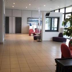 Location Bureau Rambouillet 43 m²
