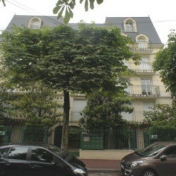 Location Bureau Saint-Maur-des-Fossés 15 m²