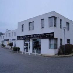 Location Bureau Marseille 11ème 581 m²