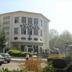 Cession de bail Local commercial Lyon 3ème 120 m²