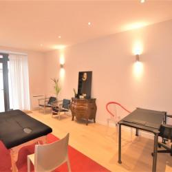Vente Bureau Paris 5ème 27 m²
