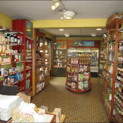 Vente Local commercial Juvisy-sur-Orge (91260)