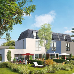 photo immobilier neuf Amiens