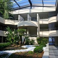 Location Bureau Sophia Antipolis 369 m²