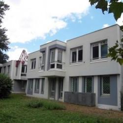 Location Bureau Saint-Égrève (38120)