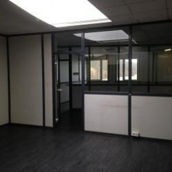 Location Bureau Quincampoix