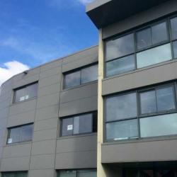 Location Bureau Saint-Sébastien-sur-Loire 245 m²