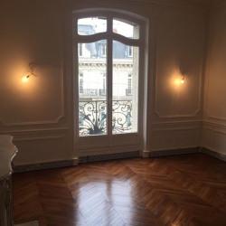 Location Bureau Paris 8ème 245 m²