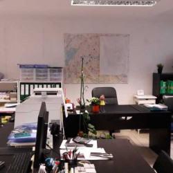 Location Bureau Ivry-sur-Seine 50 m²