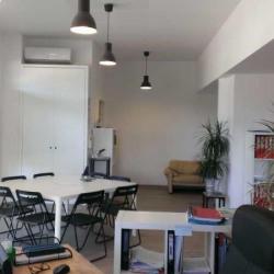 Vente Bureau Castelnau-le-Lez 87 m²