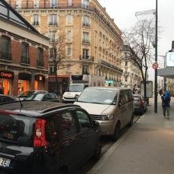 Cession de bail Local commercial Asnières-sur-Seine 43 m²