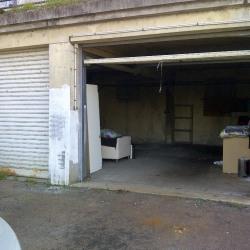 Location Entrepôt Nevers 32 m²
