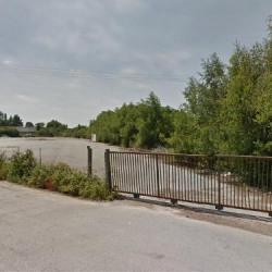 Vente Terrain Pleudihen-sur-Rance 15051 m²