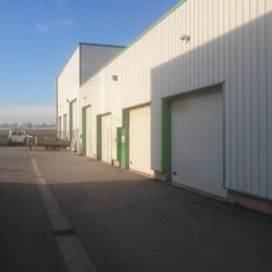 Location Local d'activités Sennecey-lès-Dijon (21800)