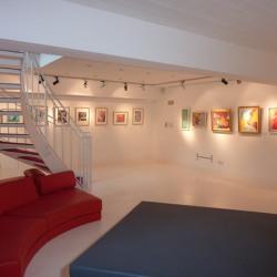 Vente Local commercial Paris 15ème 250 m²