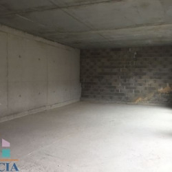 Location Local commercial Albi 120,51 m²