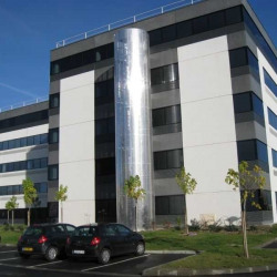 Location Bureau Colomiers (31770)