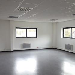Location Bureau La Mézière 60 m²