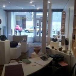 Fonds de commerce Equipement maison Paris 4ème