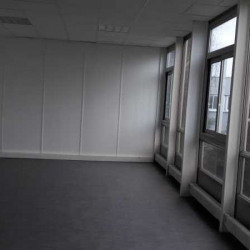 Location Bureau Morangis 47 m²