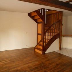 Maison st germain en laye - 3 pièce (s) - 75 m²