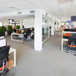 Location Bureau Pérols 5050 m²