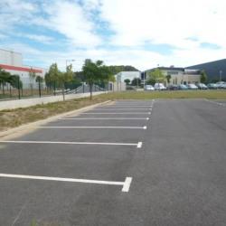 Location Local d'activités Béziers 978 m²