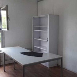 Location Bureau Villiers-sur-Marne 53 m²