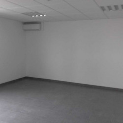 Location Bureau Martigues 302 m²