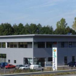 Vente Bureau Seynod 680 m²