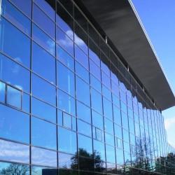 Location Bureau Rennes (35700)