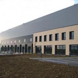 Location Entrepôt Beaune 17586 m²